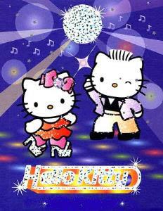 kitty-dance2-copy.jpg