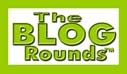 The Blog Rounds