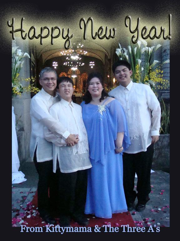 happy-new-year-2009-blog-copy1