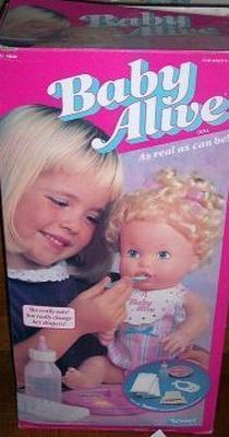 kenner_baby_alive