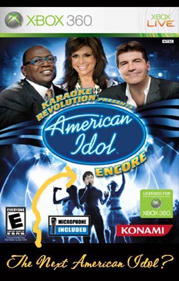 american-idol-copy2