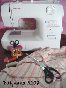 sewing-project-01
