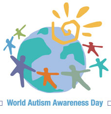 world-autism-day-02