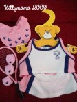 BAB sport-tennis