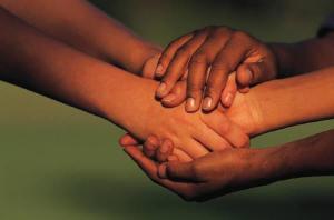 friendship_hands2