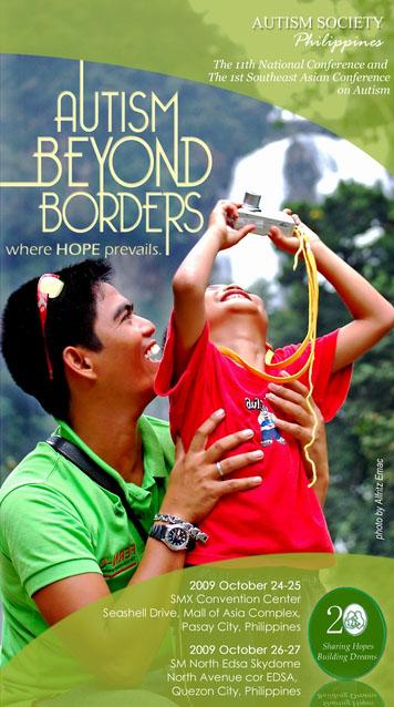 autism-beyond-borders