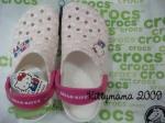 crocs 02 copy