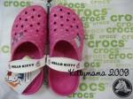 crocs 03 copy