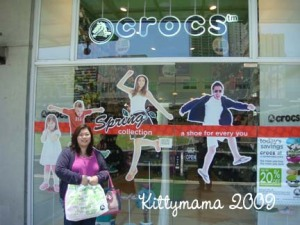 hk crocs store 03