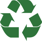 500px-Recycling_symbol_svg