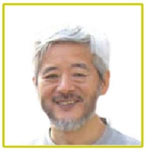 hiroshi kawamura copy
