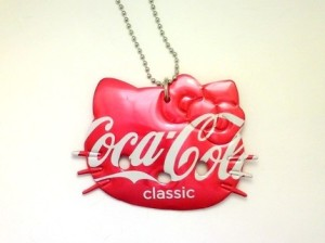 hk can necklace 02