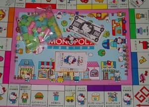 hk monopoly copy