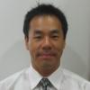 Mr. Toshihiro Ogimura