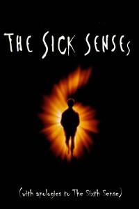 The_Sick_Sense