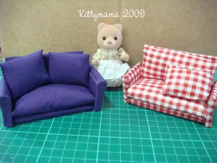 SF sofas 01