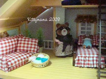 SF sofas 03