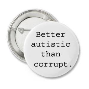 better autistic copy