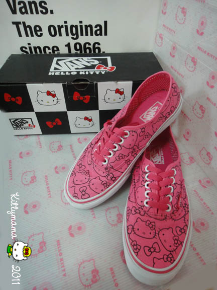 fb8631bbde0 shoes