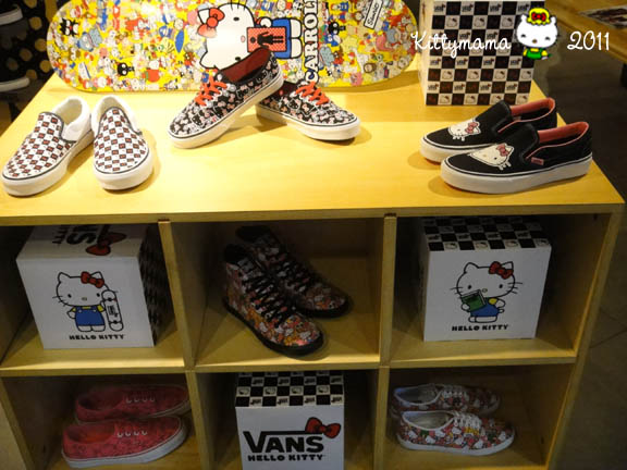 048412b35606 shops that sell vans shoes Sale