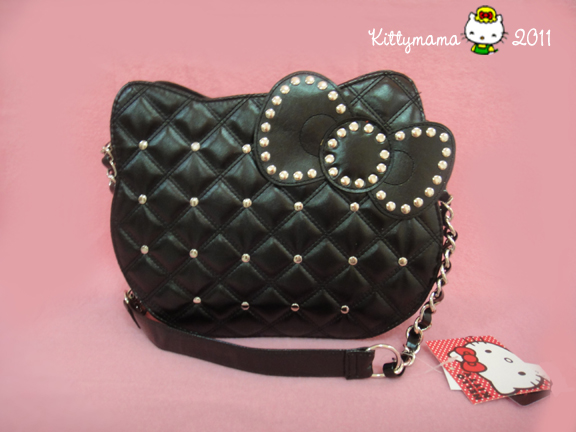 cc5c63bbd The second is this Hello Kitty ...
