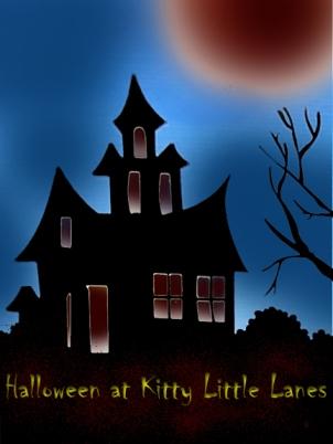 Halloween KLL 01 copy