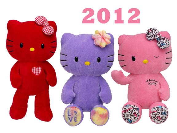 HK BAB 2012 01 copy