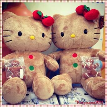 HK Gingerbread 03