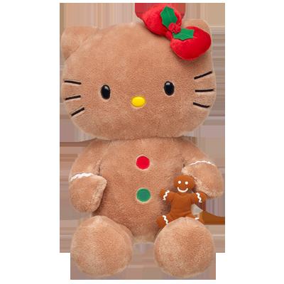 HK Gingerbread 04