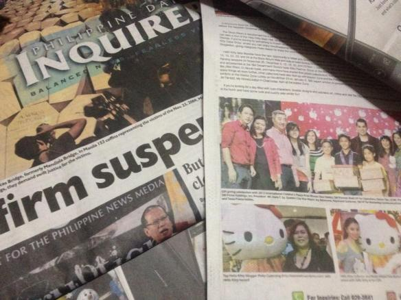 Kittymama Inquirer 01