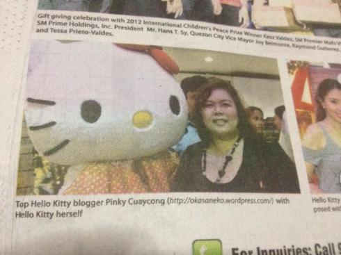 Kittymama Inquirer 03