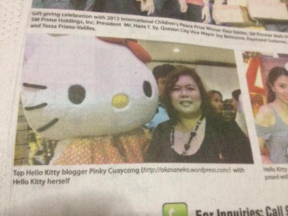 Kittymama Inquirer 03