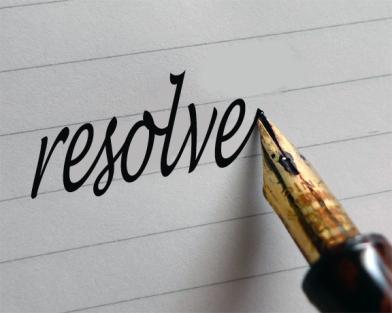 resolve copy