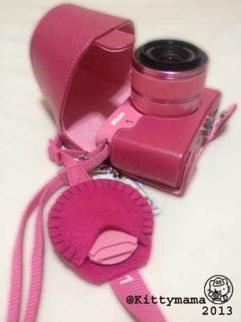 lens cap case 02 copy