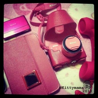 lens cap case 05