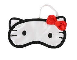 hello-kitty-sleep-mask