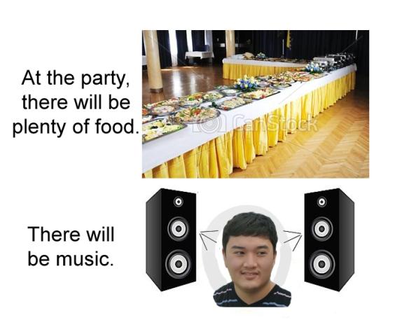 Party 06 copy