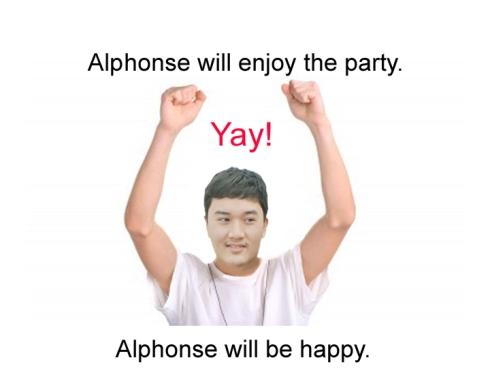 Party 08 copy