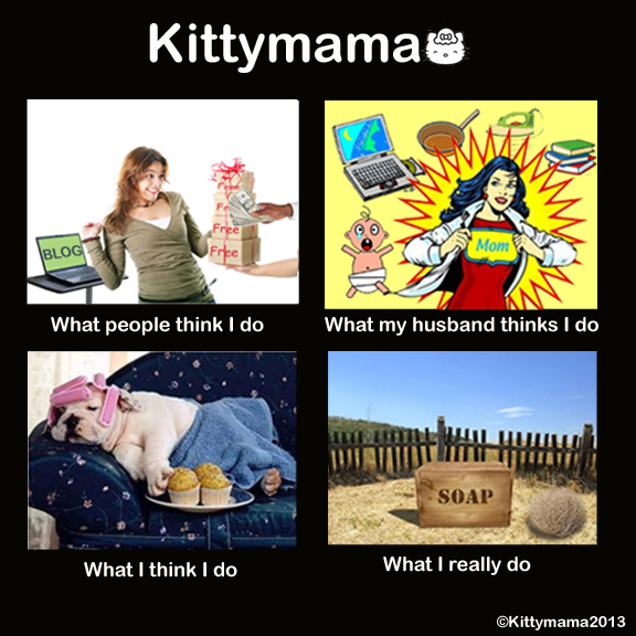 Kittymama meme2 copy