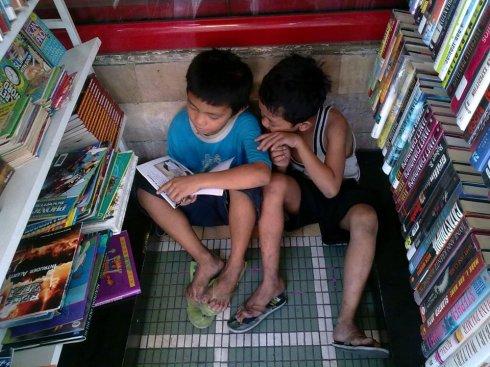 Reading 02
