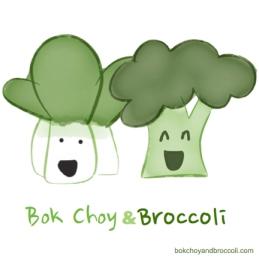 bokchoyandbroccoli