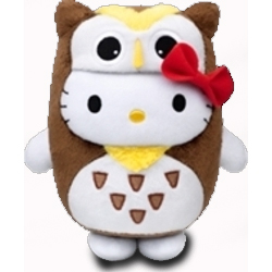 McDonald-s-Hello-Kitty-Fairy-Tales-collection2