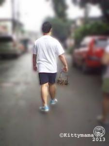 shopping 04
