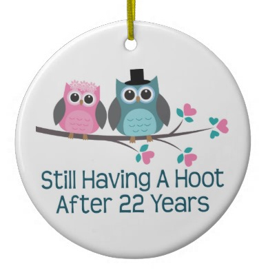 28th Wedding Anniversary Gift For Husband : Tags: 22nd wedding anniversary , anniversary , love