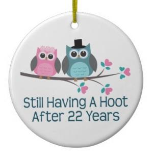 22 hoot