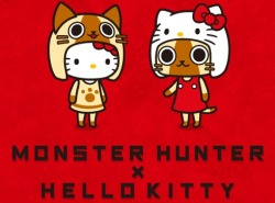 monsterhunterhellokitty