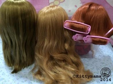 blythe hair 01