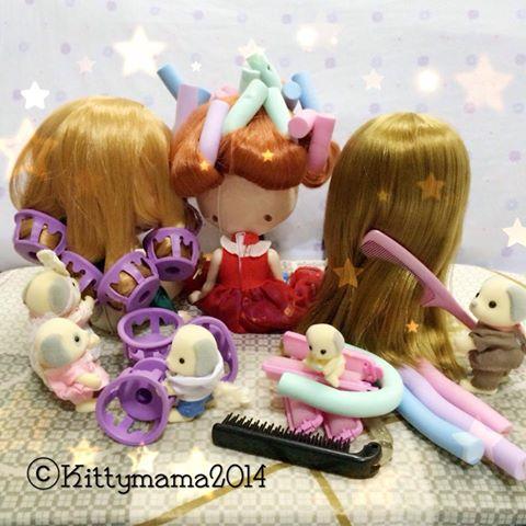 blythe hair 02