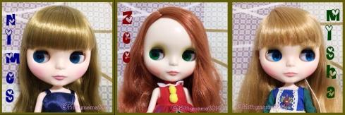 blythe hair 08