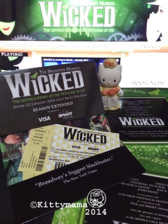 wicked 05 copy